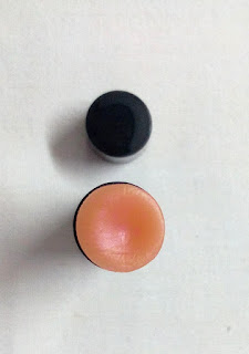 Natural LIP BALMS by Cosmetic Junction,Get Soft, Pink Lips in minutes