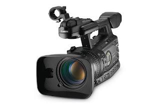 Download Canon XF305 Driver Windows, Download Canon XF305 Driver Mac