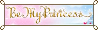 http://otomeotakugirl.blogspot.com/2014/11/be-my-princess-party-main-page.html