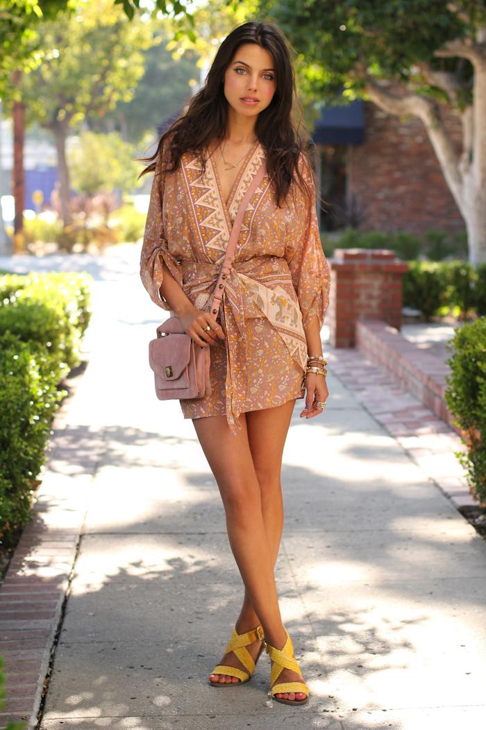Vivaluxury Fashion Blog By Annabelle Fleur July 2012