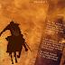 Kisah Ja'far bin Abi Thalib, Pria yang Mirip Nabi Muhammad SAW
