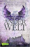 https://www.carlsen.de/taschenbuch/die-pan-trilogie-die-magische-pforte-der-anderwelt-pan-spin-off/87570