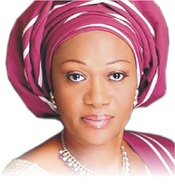 Tinubu and Dino in war of words