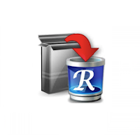Download Revo Uninstaller 2018 Latest