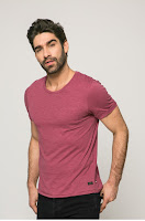 tricou-de-firma-barbati-jack-&-jones5