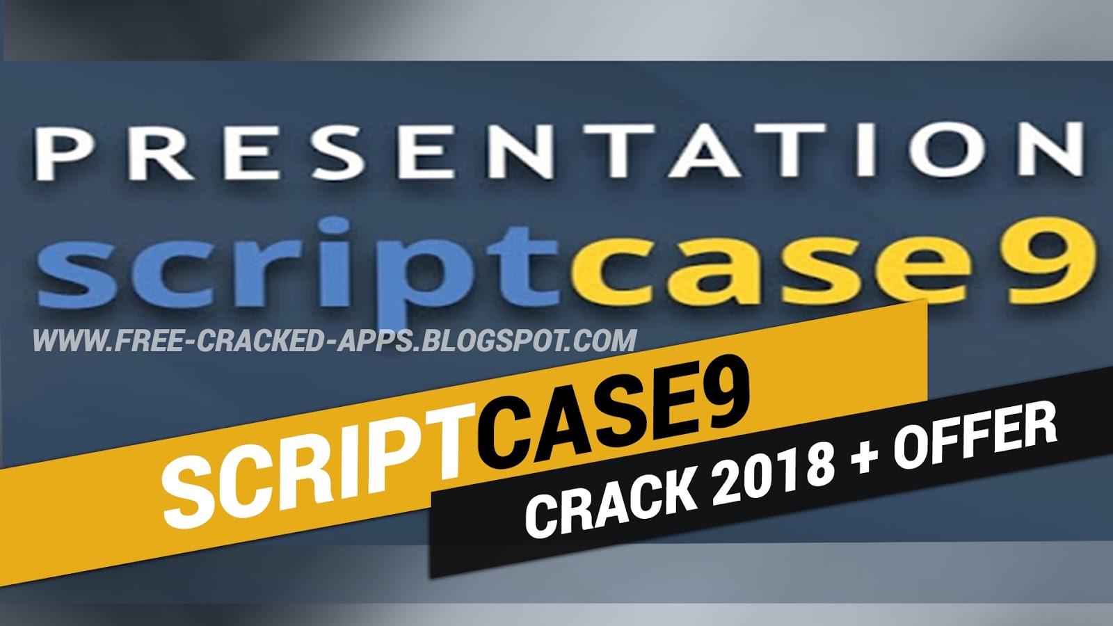 Pix4d mapper crack download torrent - ajeremca