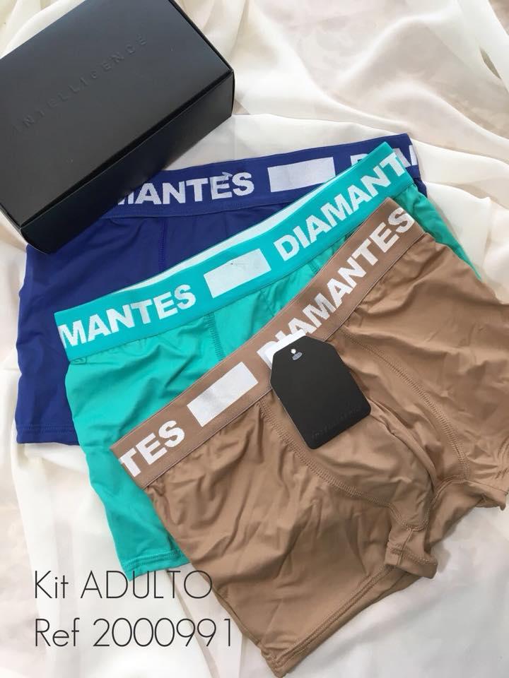 072bab9be Enviamos para todo o Brasil! Acesse o site para comprar  https   produto. mercadolivre.com.br MLB-945505194-kit-3-cuecas-boxer-adulto-diamantes- lingerie- JM