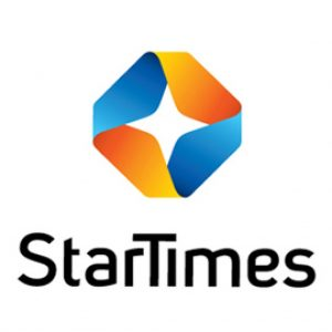 Why we're exporting Nigerian movies to China –StarTimes' Justin Zhang
