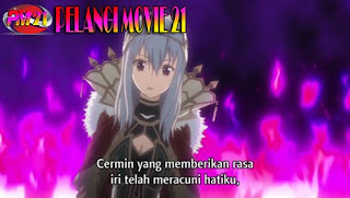 Grimms-Notes-The-Animation-Episode-6-Subtitle-Indonesia