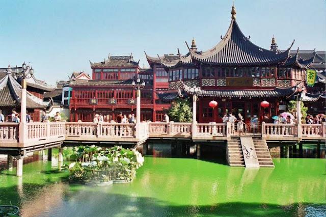 www.viajesyturismo.com.co950x632