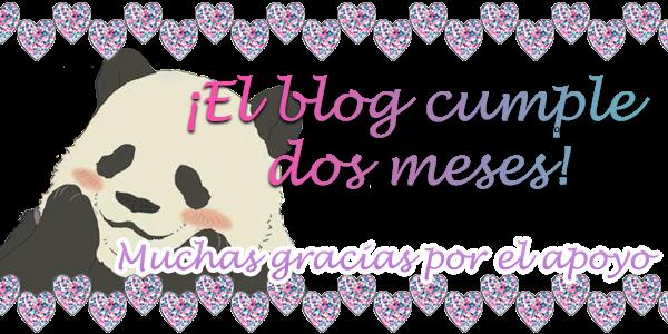 http://lecturaspoderosas.blogspot.com.ar/2017/07/el-blog-cumple-dos-meses.html