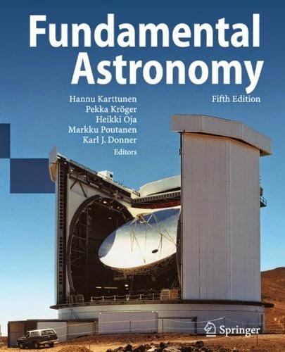 basic astronomy books - photo #30