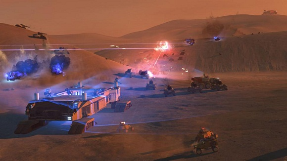 homeworld-deserts-of-kharak-pc-screenshot-www.ovagames.com-4