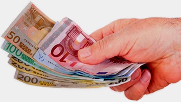 Come evitare il pignoramento del Fisco sui conti correnti