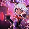 Hero Nana - Build, Skill, Harga, Ability, Emblem Yang Cocok, Hingga Tips - Tips Menggunakannya