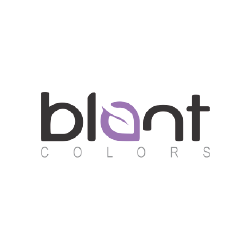 Blant Colors