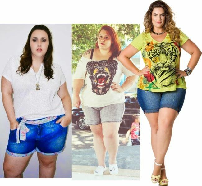 short jeans plus size-short jeans-moda plus size-plus size-short plus size-roupas plus size-short jeans cintura alta-short jeans-short jeans feminino-roupas femininas-bermudas jeans-pantalones vaqueros cortos-jeans shorts