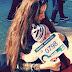 Συνέντευξη της Κάτιας από τα Smell of mommy & Katia's beauty world στις Greek Women Bloggers