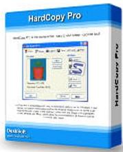 Download HardCopy Pro v4.10.1
