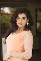 Actress Archana Veda in Salwar Kameez at Anandini   Exclusive Galleries 056 (25).jpg