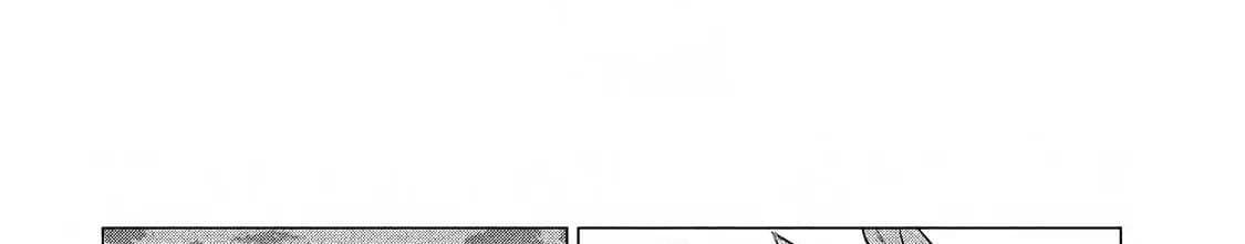 อ่านการ์ตูน Henkyou no Roukishi - Bard Loen ตอนที่ 7 หน้าที่ 90