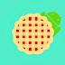 Infinix Smart 2 Android 9 Pie OTA Update Now Released
