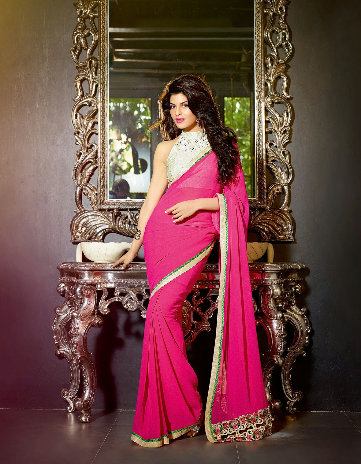 Bollywood replica sarees in bangalore dating 6