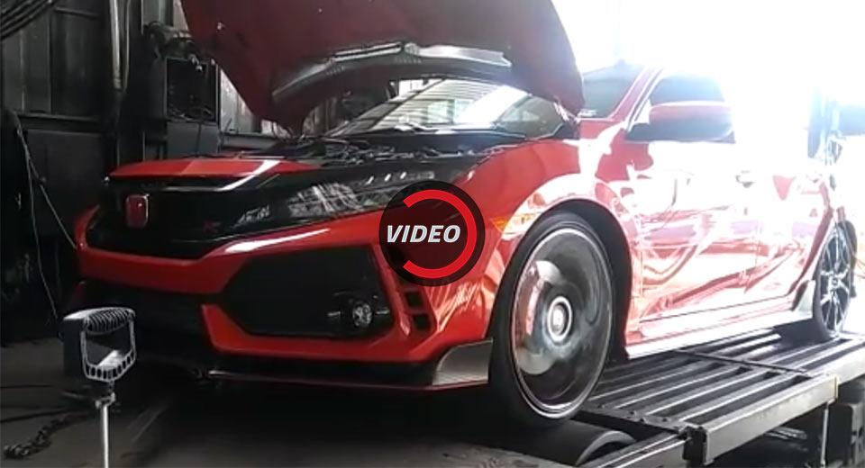Honda-Civic-Type-R-Dyno.jpg