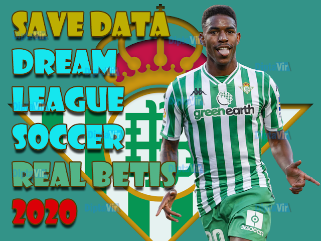 save-data-dls-real-betis-2020-2021