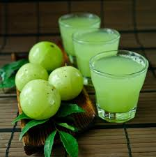 Amla juice Benefits in Hindi |  आंवला रस के फायदे