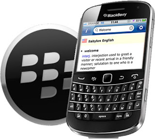 http://dl.babylon.com/site/files/blackberry/BabylonForBB.jad