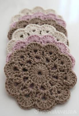 http://lululoves.co.uk/item/crochet-coasters.html