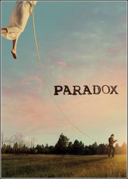 Paradox Dublado