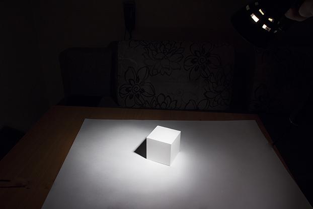 4-куб-светотень