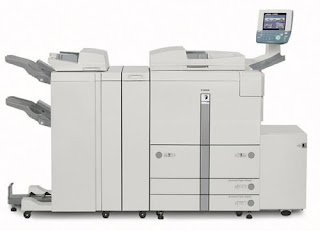 canon-ir105-printer-driver-free-download