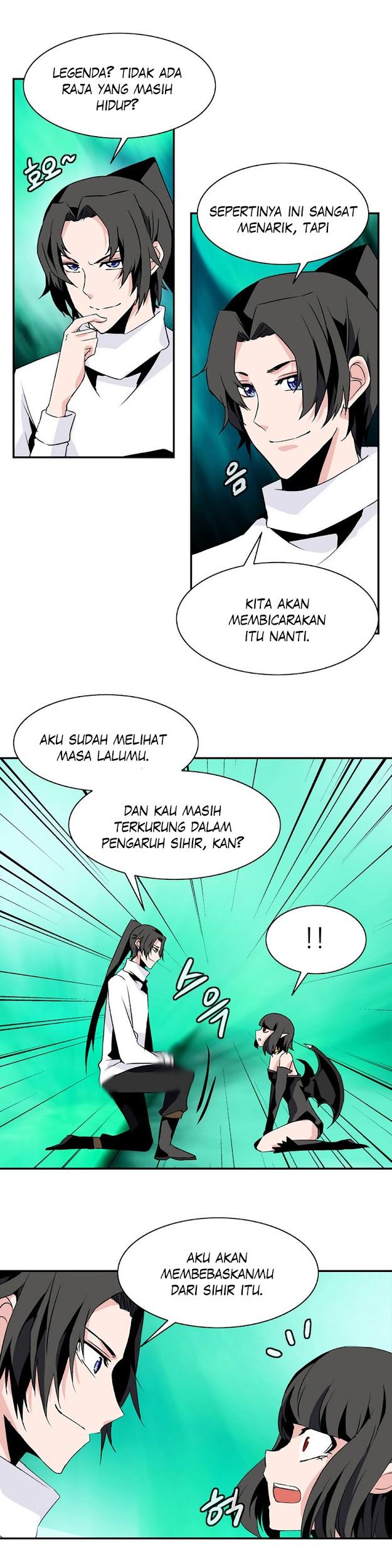 Dilarang COPAS - situs resmi www.mangacanblog.com - Komik wizardly tower 035 - chapter 35 36 Indonesia wizardly tower 035 - chapter 35 Terbaru 11 Baca Manga Komik Indonesia Mangacan