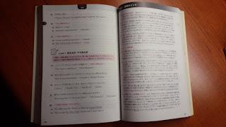 ENGLISH EX 例2