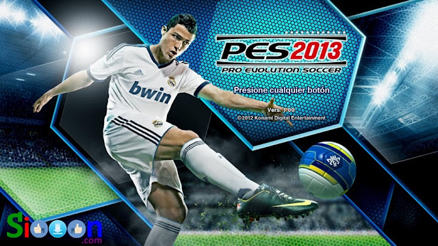 Pro Evolution Soccer 2013 (Pes 13), Game Pro Evolution Soccer 2013 (Pes 13), Spesification Game Pro Evolution Soccer 2013 (Pes 13), Information Game Pro Evolution Soccer 2013 (Pes 13), Game Pro Evolution Soccer 2013 (Pes 13) Detail, Information About Game Pro Evolution Soccer 2013 (Pes 13), Free Game Pro Evolution Soccer 2013 (Pes 13), Free Upload Game Pro Evolution Soccer 2013 (Pes 13), Free Download Game Pro Evolution Soccer 2013 (Pes 13) Easy Download, Download Game Pro Evolution Soccer 2013 (Pes 13) No Hoax, Free Download Game Pro Evolution Soccer 2013 (Pes 13) Full Version, Free Download Game Pro Evolution Soccer 2013 (Pes 13) for PC Computer or Laptop, The Easy way to Get Free Game Pro Evolution Soccer 2013 (Pes 13) Full Version, Easy Way to Have a Game Pro Evolution Soccer 2013 (Pes 13), Game Pro Evolution Soccer 2013 (Pes 13) for Computer PC Laptop, Game Pro Evolution Soccer 2013 (Pes 13) Lengkap, Plot Game Pro Evolution Soccer 2013 (Pes 13), Deksripsi Game Pro Evolution Soccer 2013 (Pes 13) for Computer atau Laptop, Gratis Game Pro Evolution Soccer 2013 (Pes 13) for Computer Laptop Easy to Download and Easy on Install, How to Install Pro Evolution Soccer 2013 (Pes 13) di Computer atau Laptop, How to Install Game Pro Evolution Soccer 2013 (Pes 13) di Computer atau Laptop, Download Game Pro Evolution Soccer 2013 (Pes 13) for di Computer atau Laptop Full Speed, Game Pro Evolution Soccer 2013 (Pes 13) Work No Crash in Computer or Laptop, Download Game Pro Evolution Soccer 2013 (Pes 13) Full Crack, Game Pro Evolution Soccer 2013 (Pes 13) Full Crack, Free Download Game Pro Evolution Soccer 2013 (Pes 13) Full Crack, Crack Game Pro Evolution Soccer 2013 (Pes 13), Game Pro Evolution Soccer 2013 (Pes 13) plus Crack Full, How to Download and How to Install Game Pro Evolution Soccer 2013 (Pes 13) Full Version for Computer or Laptop, Specs Game PC Pro Evolution Soccer 2013 (Pes 13), Computer or Laptops for Play Game Pro Evolution Soccer 2013 (Pes 13), Full Specification Game Pro Evolution Soccer 2013 (Pes 13), Specification Information for Playing Pro Evolution Soccer 2013 (Pes 13), Free Download Games Pro Evolution Soccer 2013 (Pes 13) Full Version Latest Update, Free Download Game PC Pro Evolution Soccer 2013 (Pes 13) Single Link Google Drive Mega Uptobox Mediafire Zippyshare, Download Game Pro Evolution Soccer 2013 (Pes 13) PC Laptops Full Activation Full Version, Free Download Game Pro Evolution Soccer 2013 (Pes 13) Full Crack