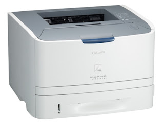 Canon Laser Shot LBP6300dn Driver Download