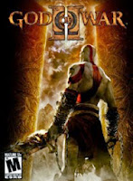 Download God Of War 2 PC Game Full Version
