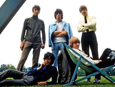 Yardbirds_The_Ultimate_Rave_Up,book,greg_russo,eric_clapton,jeff_beck,jimmy_page,keith_relf,psychedelic-rocknroll,1966