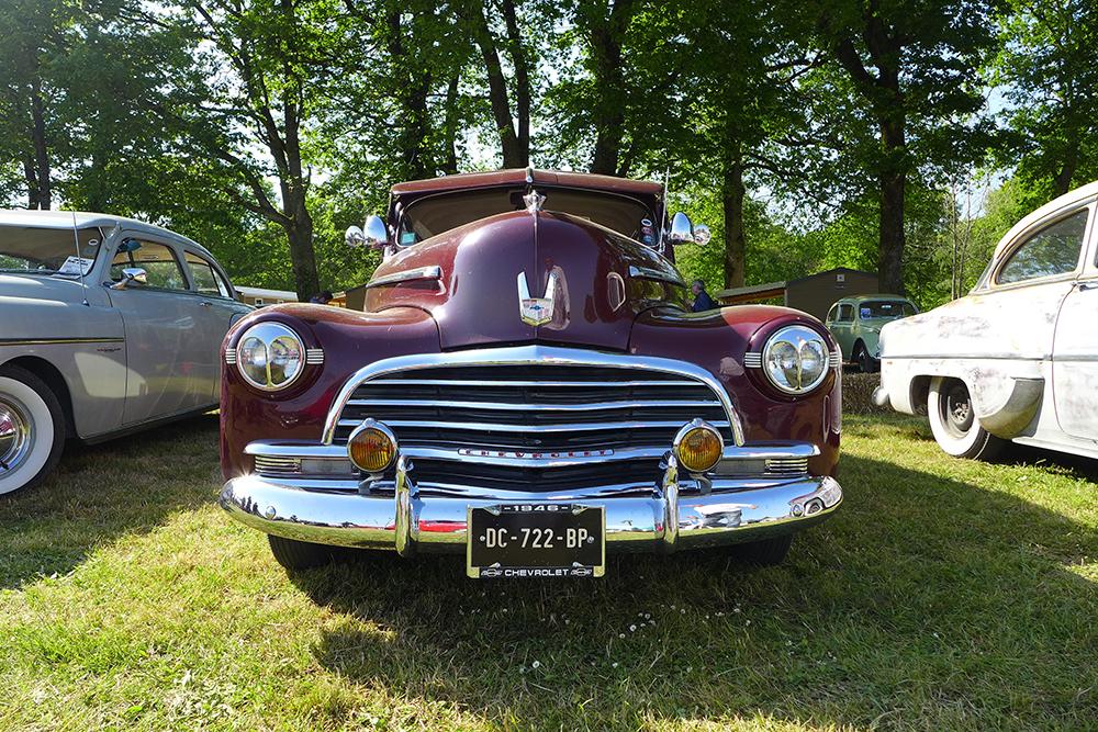boogie bop show festival musique rockabilly vintage style stand véhicules historiques anciens dressing de sarablabla