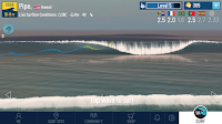 true surf juego movil 04.PNG
