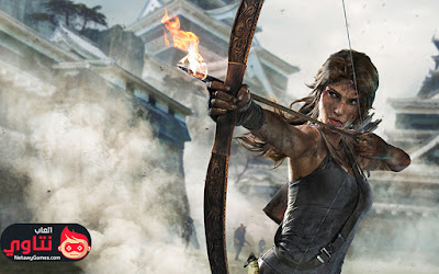 http://www.netawygames.com/2016/12/Download-Tomb-Raider-Game.html