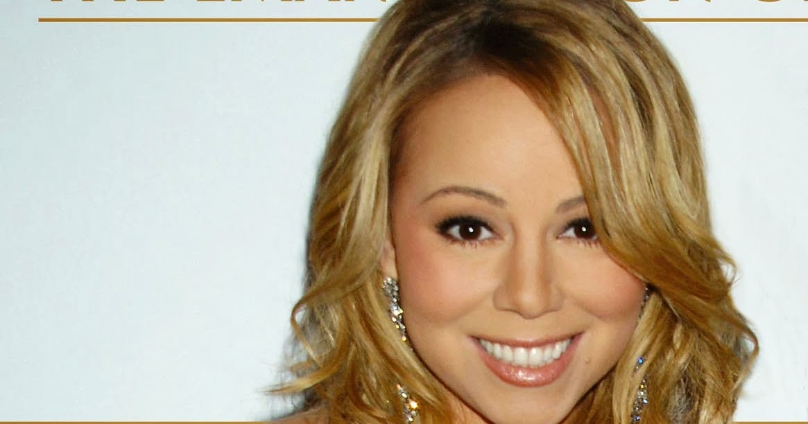 mariah carey biography affair divorce ethnicity - 1165×612
