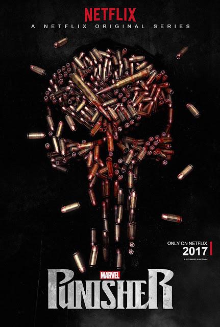 http://horrorsci-fiandmore.blogspot.com/p/blog-page_443.html
