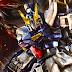 MG 1/100 Build Gundam MK II - Review by YS Hobby Blog