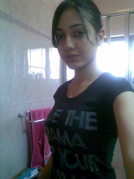 Top Class Desi Indian Beautiful Call Girl Photos  Fun -4341