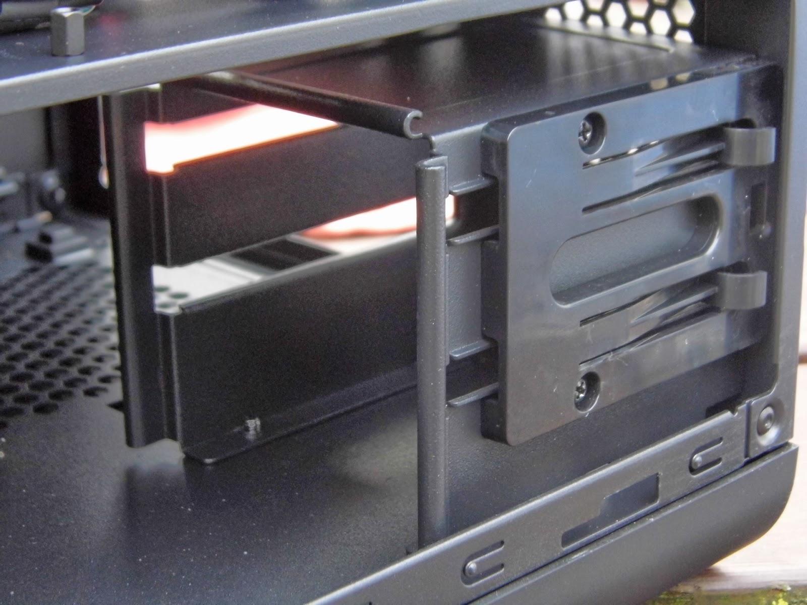 """la-centrale-du-hardware-test-boitier-aerocol-ds-dead-silence-cube-baie-2,5"""""""