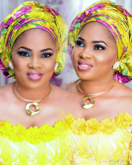 regina chukwu photos